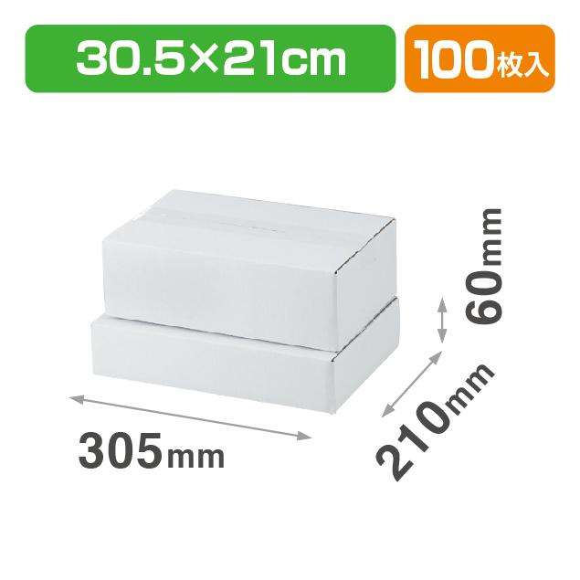 60ワンタッチ宅配箱 60H